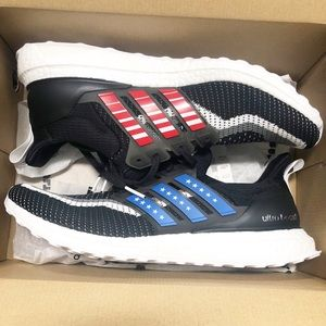 american adidas shoes